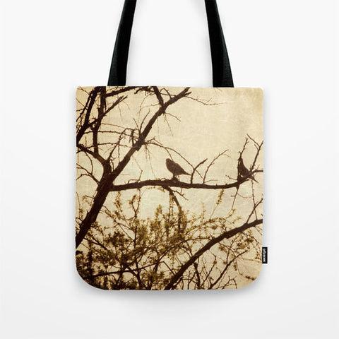 Art Tote Bag Golden fine art photography Fashion