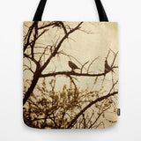 Art Tote Bag Golden fine art photography Fashion - Sylvia Coomes