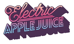 Electric Apple Juice