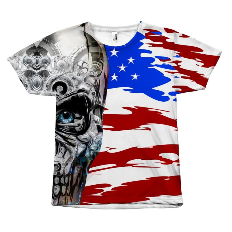 NEW! 4th of July collection