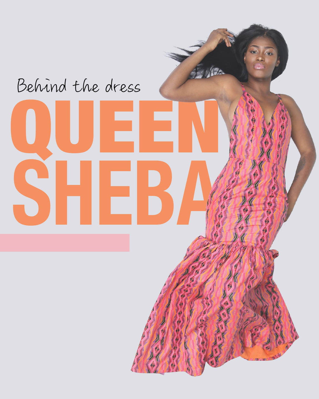 Queen of the Week: Queen Sheba