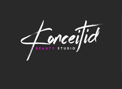 Konceitid Beauty Studio