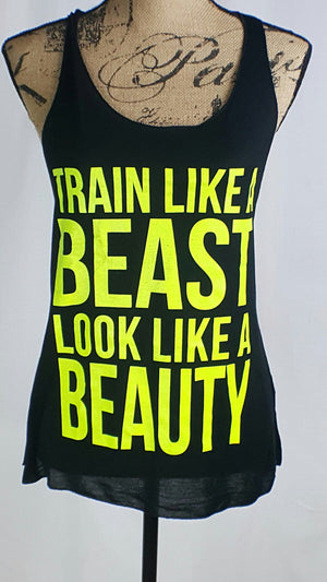 women workout t-shirt