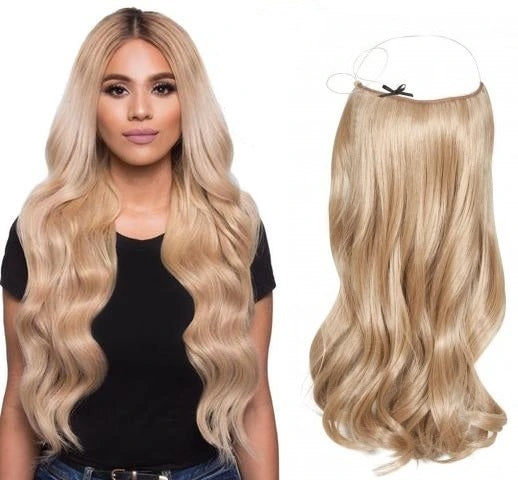 All About Halo Extensions