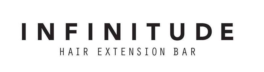Infinitude Extension Bar owned and operated by Nellie's Hair Emporium ShopNHE is a Canadian hair extension provider. Providing human remy hair wholesale and retail.