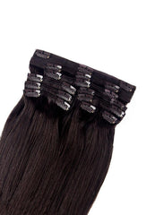Shop Clip In Weft Hair Extensions | Infinitude Extension Bar