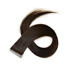 Shop Hidden Tape In Hair Extensions | Infinitude Extension Bar