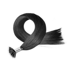 Shop Nano Hair Extensions | Infinitude Extension Bar