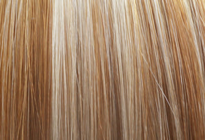 Hair Wefts: Highlighted #60/#10