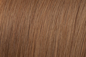 SAVE 20%  Halo Hair Extensions #10