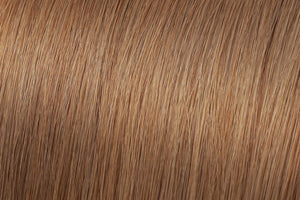 Nano Extensions: Darkest Blonde #10