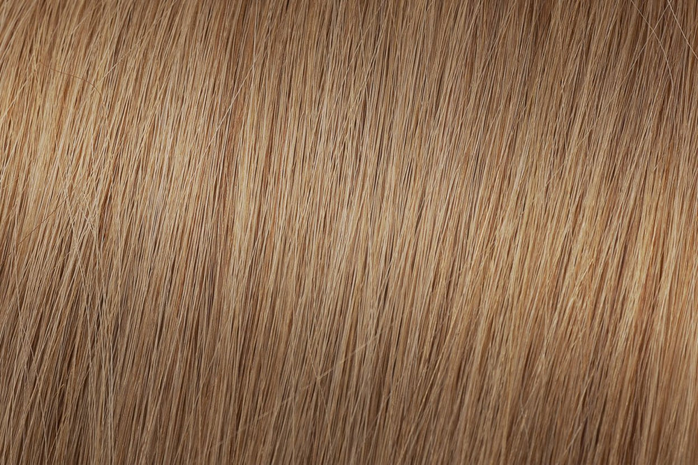 Halo Hair Extension: Ash Blonde #12