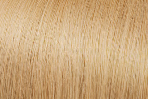 Fusion Extensions: Sandy Blonde #14
