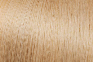 Fusion Extensions: Beige Blonde #16