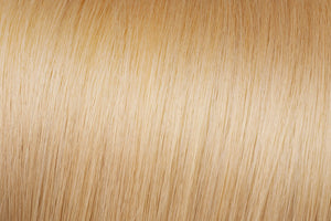Halo Hair Extension: Medium Golden Blonde #24