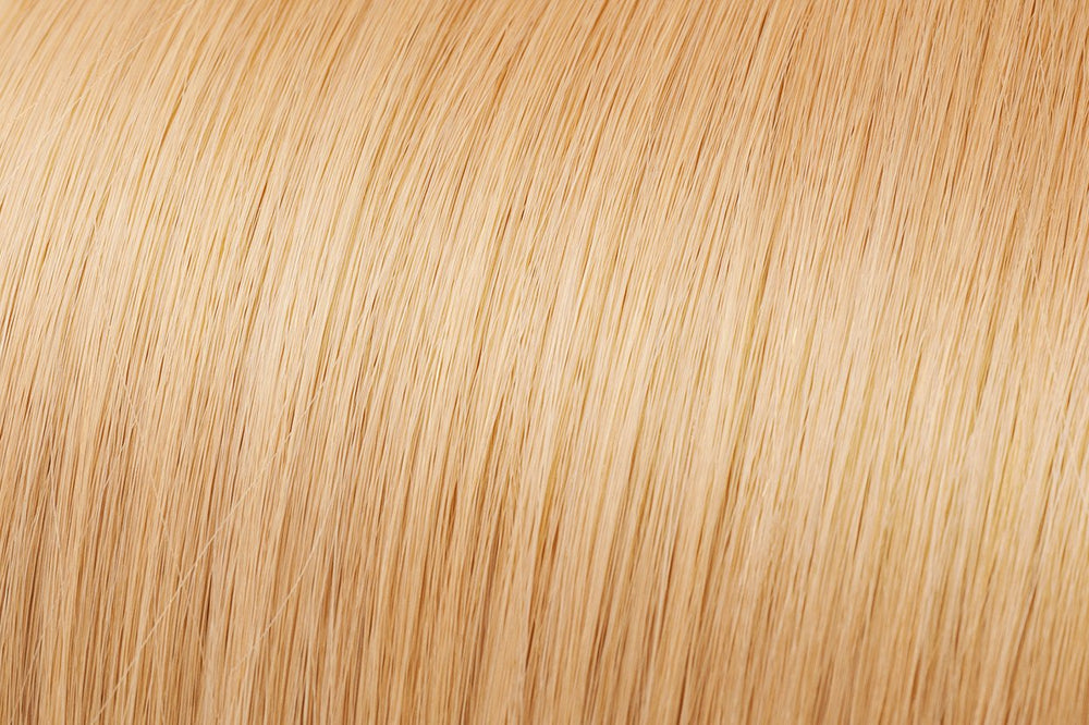 Nano Extensions: Golden Blonde #27