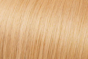 Fusion Extensions: Golden Blonde #27