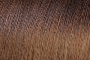 Fusion Extensions: Ombre #4/#10