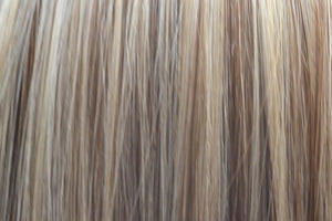 Tape In Extensions: Highlighted #8/#24