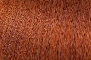 Fusion Extensions: Copper