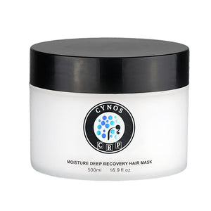 Cynos CRP Moisture Deep Recovery Mask