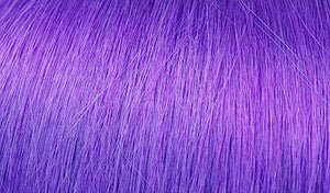 Fusion Extensions: Lavender