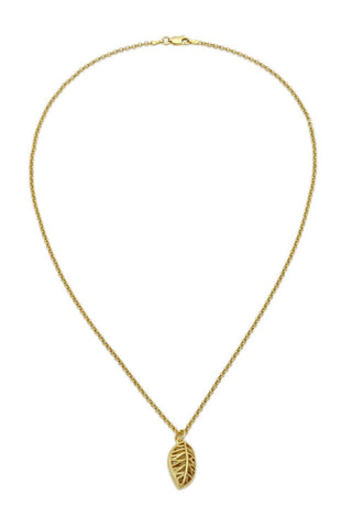 "20"" Laurel Necklace"