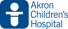 Akron Childrens' Hospital Sports Medicine Center
