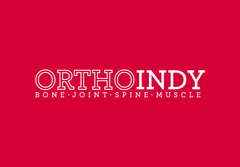 OrthoIndy Web Store