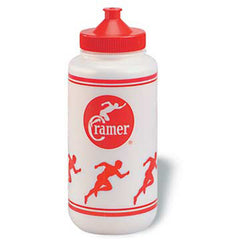 Cramer Big Mouth Quart Bottles Each