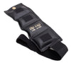 The Cuff® Original Ankle and Wrist Weight