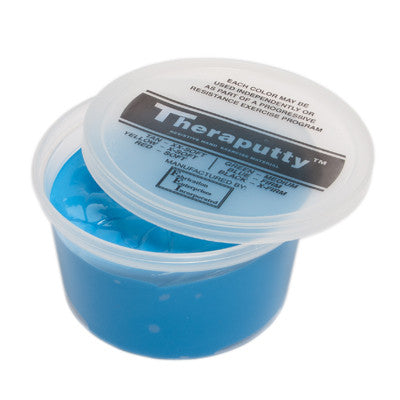 Theraputty Hand Exercise Putty