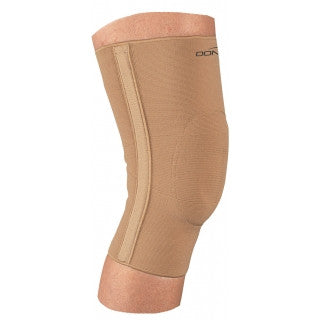 DonJoy Deluxe Elastic Knee Support