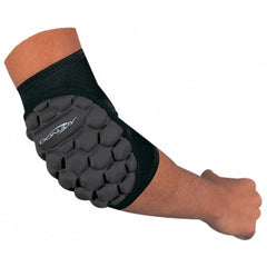 Spider-Elbow-Pad