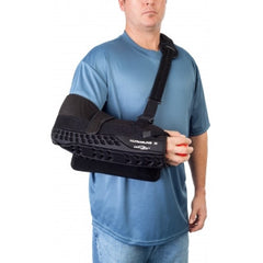 Ultrasling III AB with Large Pillow