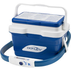 DonJoy Iceman Cold Therapy Unit and Pad Kit