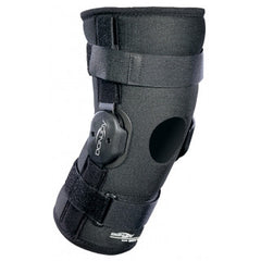 DonJoy Hinged Knee Wrap