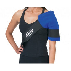 Dura*Soft™ Shoulder Wrap with insert(s)