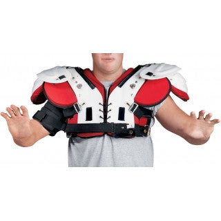 Shoulder Stabilizer SPA