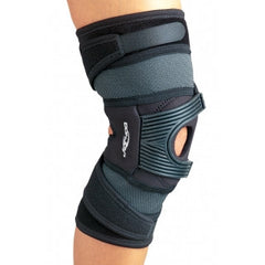 Tru-Pull Advanced Sleeve w/Popliteal Cutout
