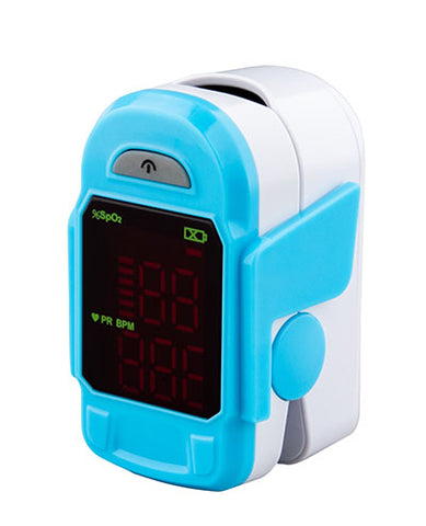 Pulse Oximeter - 1 each