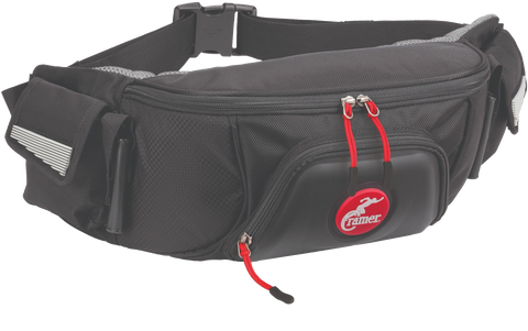 Cramer High Performance AT Fanny Pack