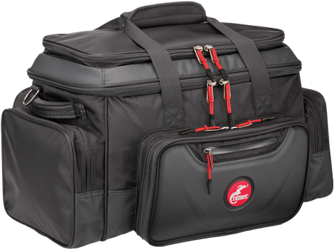 Cramer High Performance AT Medium Shoulder Bag