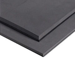 Cramer Dual Density Foam Variety Pack