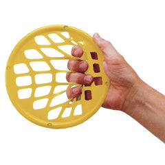 Power Web Junior Hand Exerciser