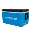 Powerade Ice Chests