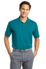 Nike Golf Men's Dri-FIT Vertical Mesh Polo with MioTech Logo