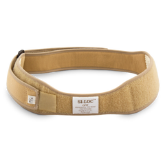 SI-LOC Support Belt S/M
