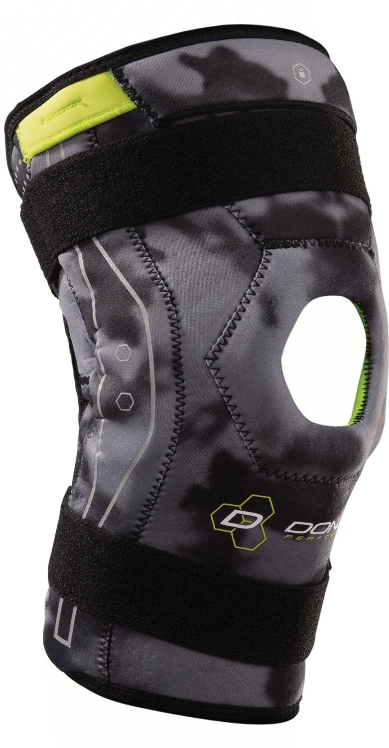 311eed658c DonJoy Performance Bionic Knee Brace | The MioTech Store