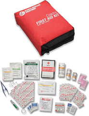 Cramer Coach's First Aid Kit